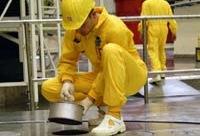 RSE: Un an après Fukushima: Quelles politiques énergétiques àl'Est?