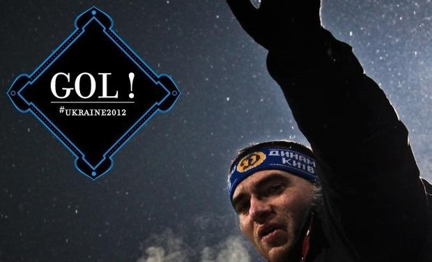 Gol! est en ligne! Sur le Monde.fr & ArteWeb