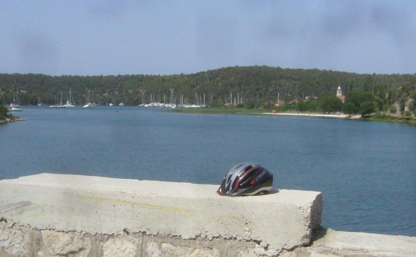 There & BikeAgain