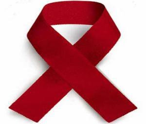 sida-infecte-par-le-vih-il-serait-aujourd