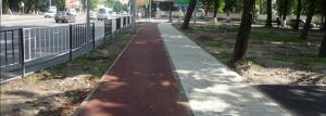 lviv-bike-path-2