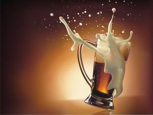 mug_of_beer-7581