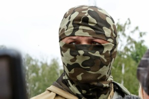 Battalion_Donbass_Semenchenko2