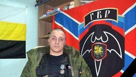 Analyse: Le Donbass entre guerre des chefs etguerre