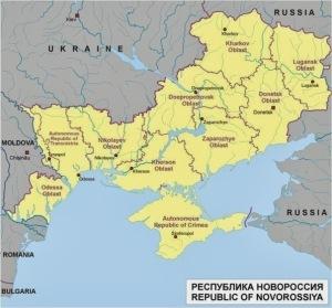 Republic-of-Novorossiya