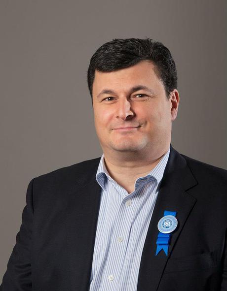Minister Kvitashvili: I leave at peace, yet this the last chance forreform