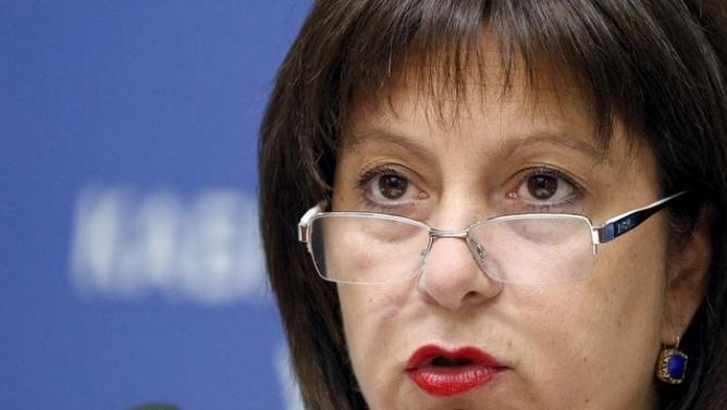 RFI: Un allègement de la dette ukrainienne qui ne profite pas à lapopulation