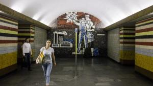 kiev-fait-la-chasse-aux-symboles-communistes