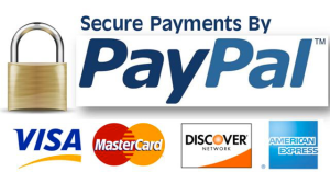 secure_paypal