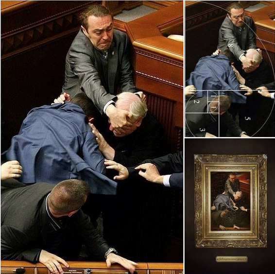 Ukrainian-Politicians-Fighting-in-the-Parliament-Look-Like-a-Renaissance-Painting-454380-6.jpg