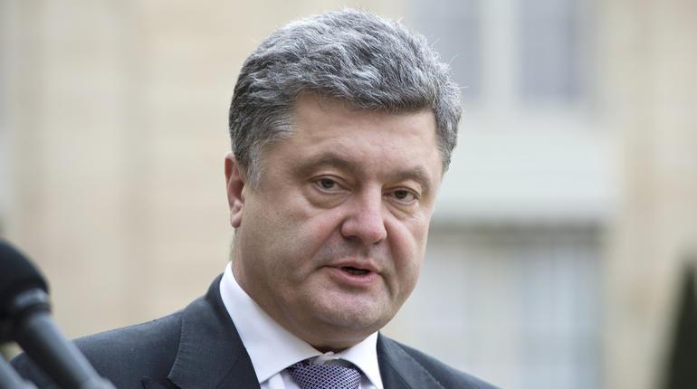 RFI: Le premier hiver ukrainien sans gazrusse