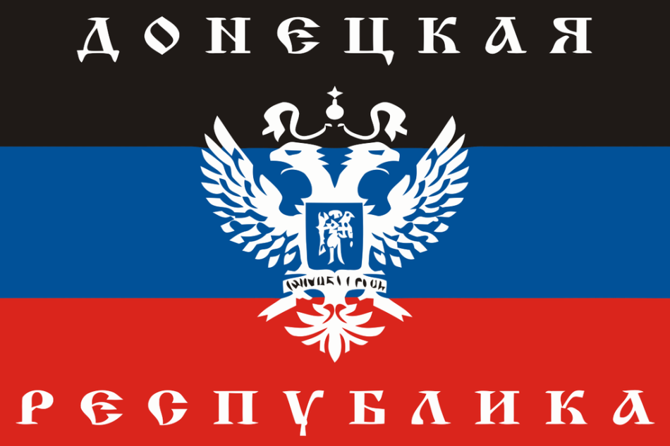 dnr_flag_by_avt_cccp-d8e4iz5