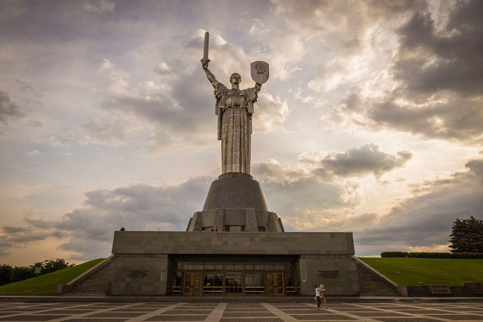 war_museum_kyiv_6