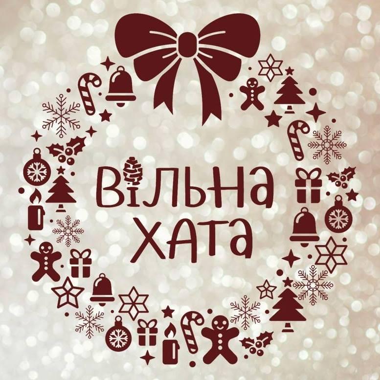 RFI: Des jeunes se lancent à l'Est del'Ukraine