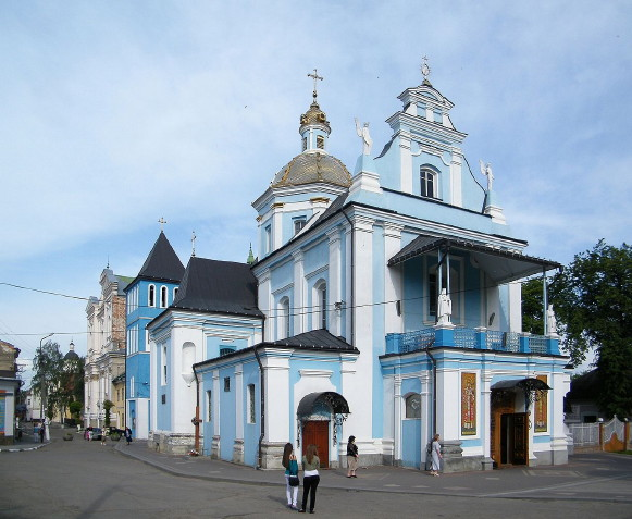 sambir-nativity-of-the-theotokos-cathedral