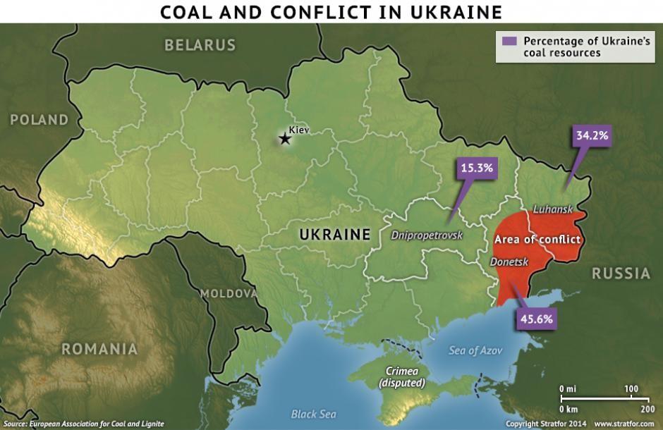 coal_conflict_ukraine (1)_0