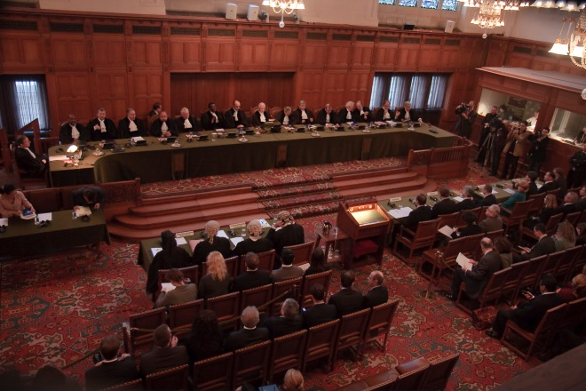 Grand_Hall_de_Justice_de_Palais_de_La_Paix_à_La_Haye_Pays-Bas