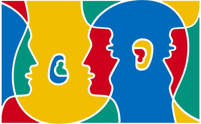 Le Jeudi: La Babel ukrainienne enquestion