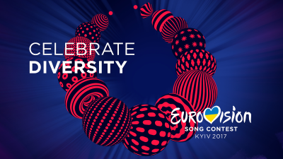 Eurovision_Song_Contest_2017_logo