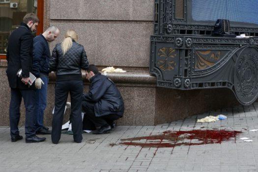 murder-scene-ukraine-525x350