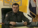 Vitaliy_Zakharchenko_Firearms