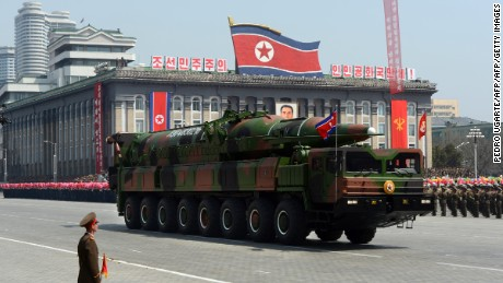 160107142042-north-korea-missile-taepodong-large-169