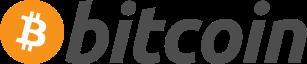 langfr-307px-Bitcoin_logo.svg